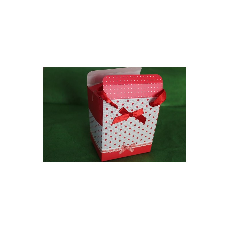 Cajas de cart n para regalo for Cajas de regalo de carton